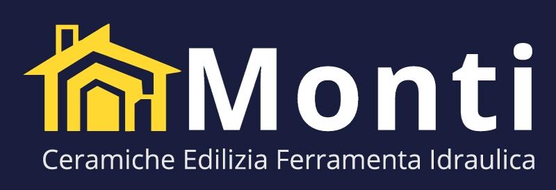 Monti Giovanni & C. snc